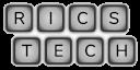 ricstechlogo_small